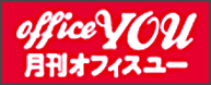 officeYOU