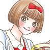 http://cookie.shueisha.co.jp/next/img/img01.jpg